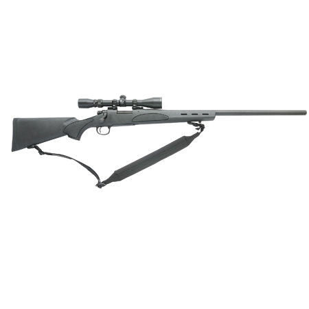 Remington 700 SPS Varminter - . - Goodland Guns