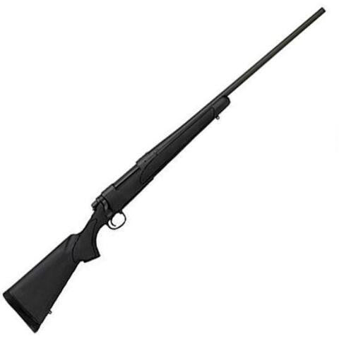 Remington 700 SPS Tactical .30 - Goodland Guns