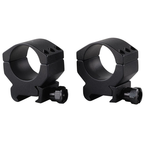 Burris Ring Xtreme Tactical/30 - Goodland Guns