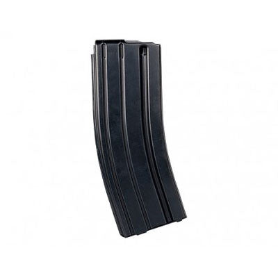 USGI 10/30 Magazines - Goodland Guns