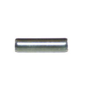 Mil-Spec Gas Tube Roll Pin - Goodland Guns