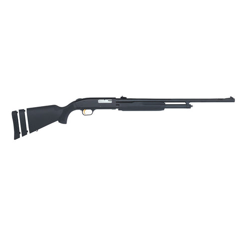 Mossberg 500 Super Bantam Slugs - Goodland Guns