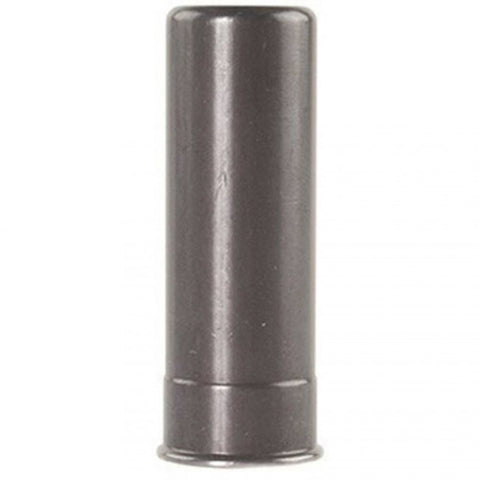 A-Zoom Shotgun Metal Snap Caps - Goodland Guns