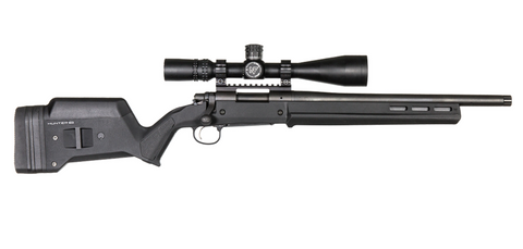 Magpul Hunter 700 Short Action Stock - Goodland Guns
