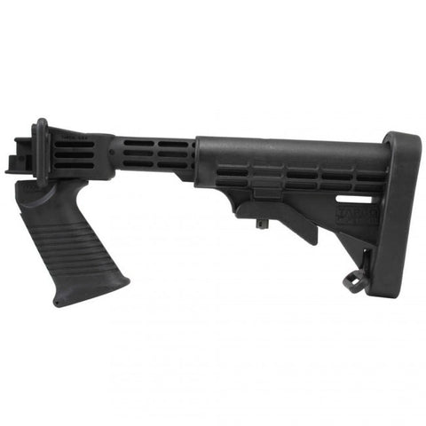 Tapco Intrafuse Saiga T6 Stock Set - Goodland Guns