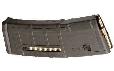Magpul PMAG M2 Window - 5.56x45mm 10/30 Magazine - Goodland Guns