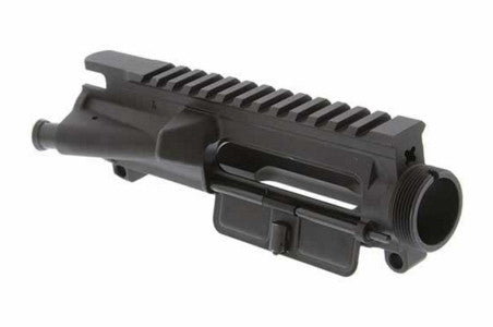 Aero Precision Assembled AR-15 Upper Receiver - Goodland Guns