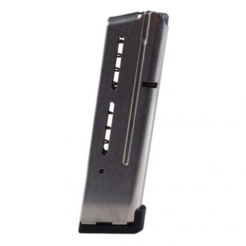 Wilson Combat 9mm 1911 Elite Tactical Magazine - 10 Rds - Goodland Guns