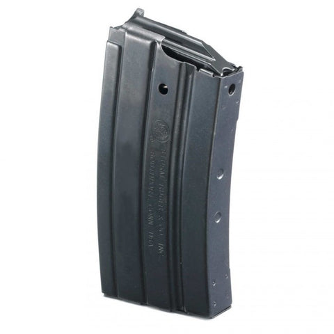 Ruger Mini-14 Magazine 10/20-Round - Goodland Guns