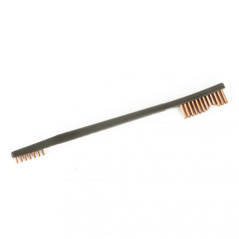 Otis All Purpose Brushes - Bronze