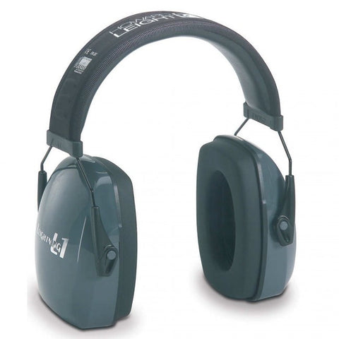 Howard Leight Leightning L1 Earmuff - Goodland Guns