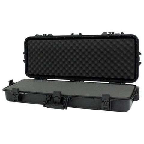 Plano 36 Inch Tactical All Weat - Goodland Guns