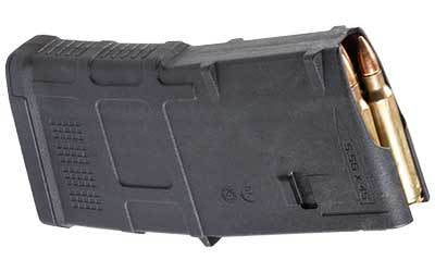 Magpul PMAG M3 - 5.56x45mm - 10/20 Magazine - Goodland Guns