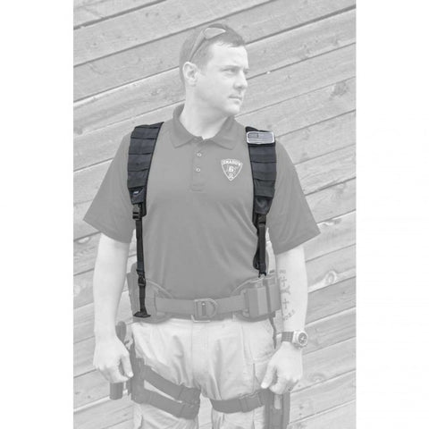 5.11 Tactical VTAC Brokos Harness - Goodland Guns