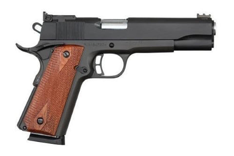 "Armscor - M1911-A1 - Pro Match - 45ACP - 8+1 - 5"" - Goodland Guns"