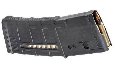 Magpul PMAG M3 Window - 5.56x45mm - 10/30 Magazine - Goodland Guns