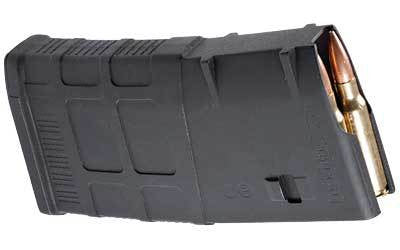 Magpul PMAG M3 - 308/7.62x51mm - 10/20 Magazine - Goodland Guns