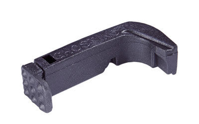 Ghost Extended Magazine Release for Glock - Goodland Guns