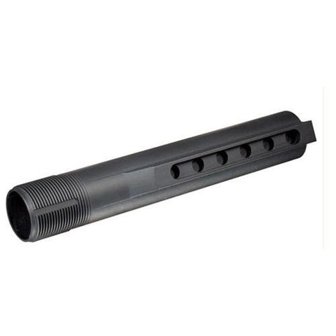 UTG 6-POS BUFFER TUBE - Goodland Guns