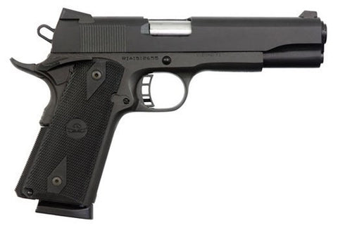 "Armscor - 1911A1 TAC - 45 ACP - 8+1 - 5"" - Goodland Guns"