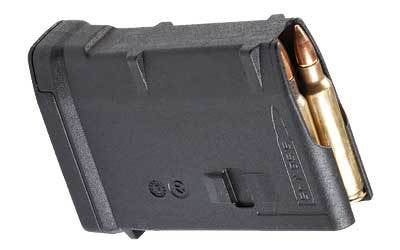 Magpul PMAG M3 - 5.56x45mm - 10 Round Magazine - Goodland Guns