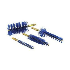IOSSO AR10 Brush Kit 4 Piece - Goodland Guns