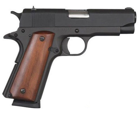 "Armscor - 1911A1 - 8+1 - 45ACP - 4"" - Goodland Guns"