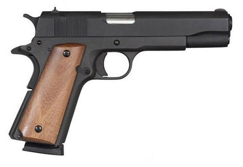 "Armscor - 1911A1 - 45ACP - 8+1 - 5"" - Goodland Guns"