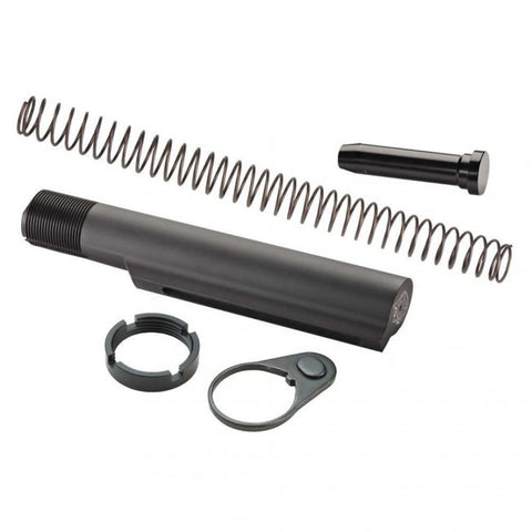 ATI Military Buffer Tube Assembly - Goodland Guns