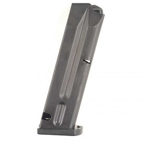 BERETTA 92FS MAGAZINE 9MM 10RD - Goodland Guns