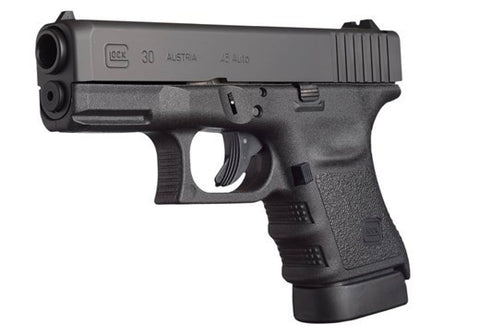 "Glock 30SF - .45 ACP - 10+1 - 3.77"" - Gen 3 - Goodland Guns"