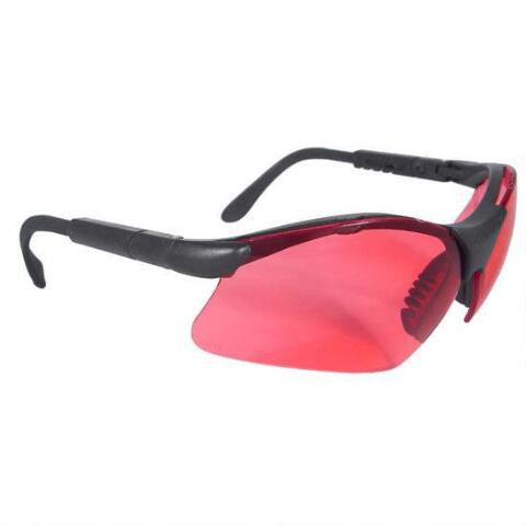 REVELATION SHOOTING GLASSES - Goodland Guns