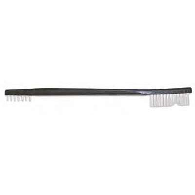 Pro-Shot Gun Nylon Brush - Goodland Guns
