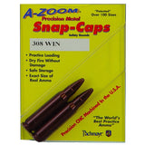 A-Zoom Rifle Metal Snap Caps - Goodland Guns