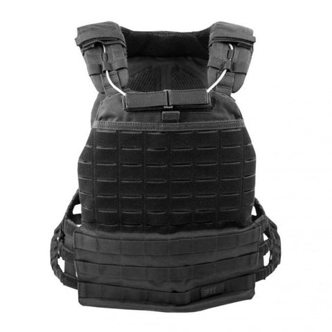 5.11 Tactical TacTec Plate Carier - Goodland Guns