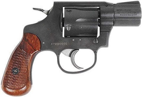 Armscor - M206 - .38 Special - 6 Shot