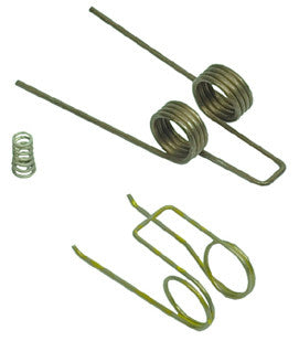 JP Enterprises - Tactical Spring Kit - Goodland Guns