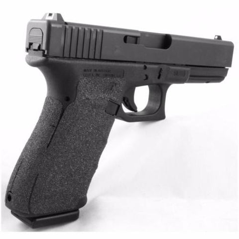 Talon Grips - Glock 20SF, 21SF, 20, 21, 40, 41 - Goodland Guns