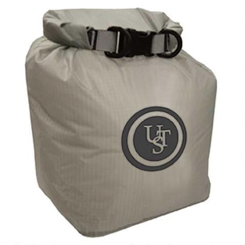 UST Marine Dry Bag 5.5L - Goodland Guns