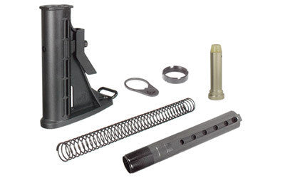 UTG - Buffer Tube Assembly - Mil-Spec - Goodland Guns