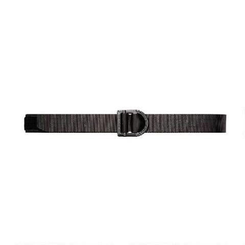5.11 Tactical Trainer Belt - Goodland Guns