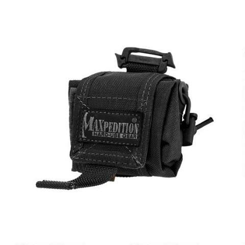 Maxpedition Rollypolly MM Folding Dump Pouch - Goodland Guns