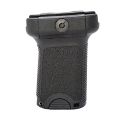 BCM Gunfighter Vertical Grip Short - Goodland Guns