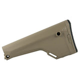 Magpul MOE Rifle Stock - Goodland Guns