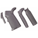 Magpul MIAD AR Grip Kit GEN 1.1 - Goodland Guns