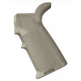 Magpul MIAD AR Grip Kit GEN 1.1