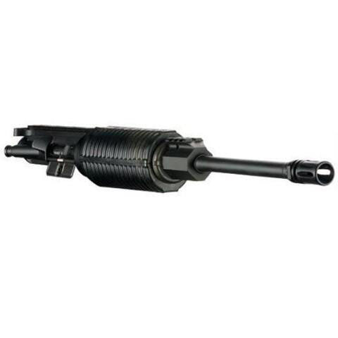 DPMS LR-308 Oracle A3 Flat-Top