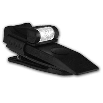 QuiqLite XP-440 Dual LED Pocket - Goodland Guns