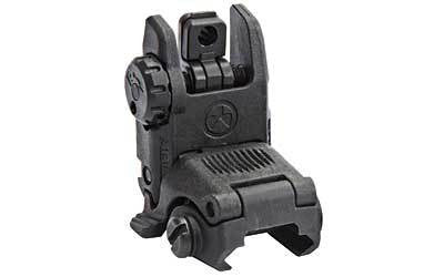 Magpul MBUS Rear Back-Up Sight Gen 2 - Goodland Guns