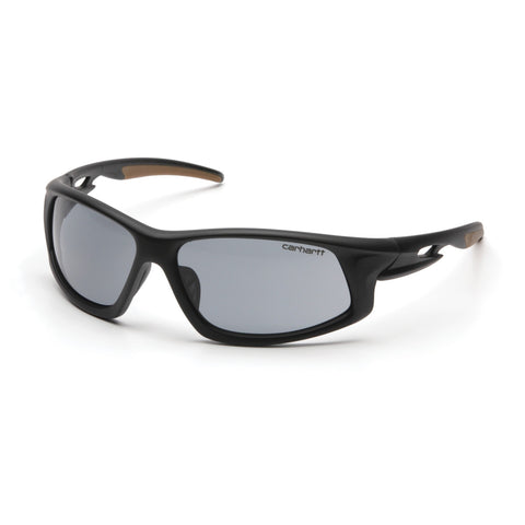 Carhartt Ironside Safety Glasses - Goodland Guns